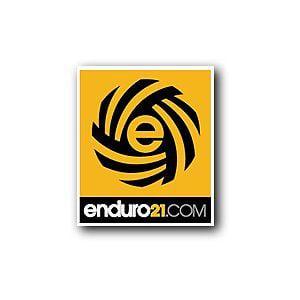 Profile picture for Enduro21