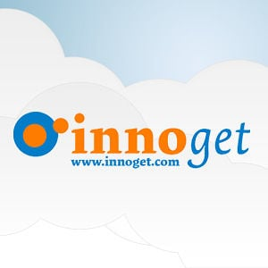 Profile picture for Innoget