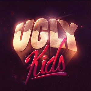 Profile picture for Ugly Kids