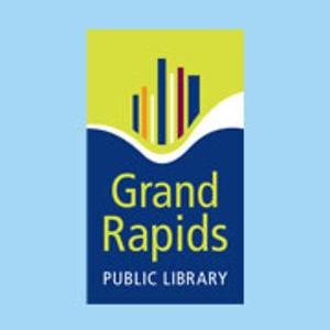 Profile picture for Grand Rapids Public Library