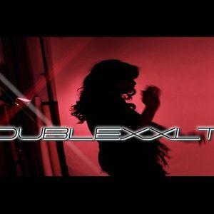 Profile picture for DoubleXXLTV Media