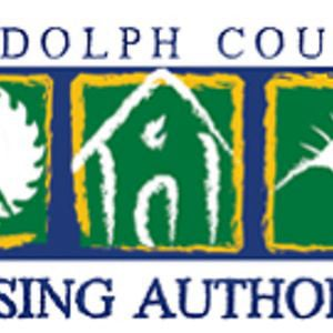Profile picture for Randolph Co Housing Authority-WV