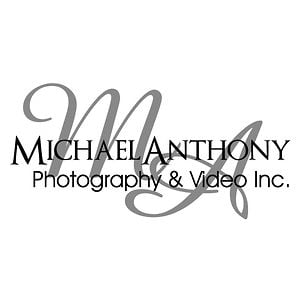 Profile picture for Michael Anthony Photo & Video