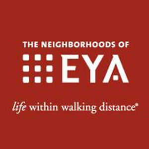 Profile picture for The Neighborhoods of EYA