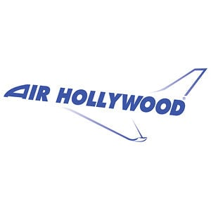 Profile picture for Air Hollywood