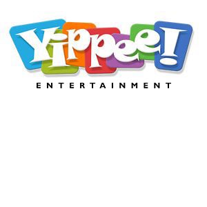 Profile picture for Yippee Entertainment