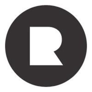 Profile picture for Reliance Church