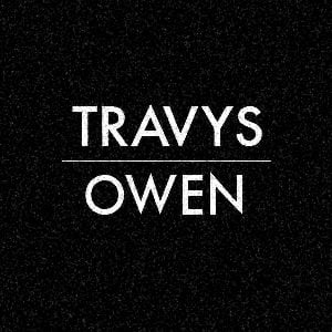 Profile picture for Travys Owen