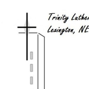Profile picture for Trinity Lutheran Lex
