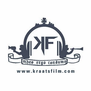 Profile picture for KraatsFilm
