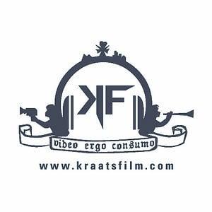 Profile picture for KraatsFilm