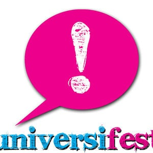 Profile picture for UNIVERSIFEST