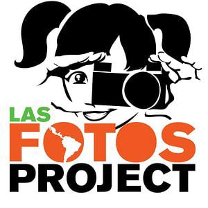 Profile picture for Las Fotos Project