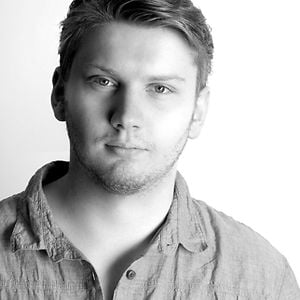 Profile picture for Nicklas Müller-Wieland