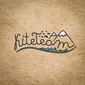 Profile picture for KiteTeam