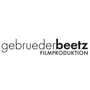 Profile picture for gebrueder beetz filmproduktion