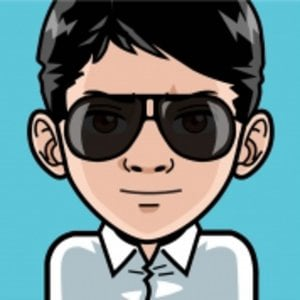 Profile picture for BERNARDO JOAO