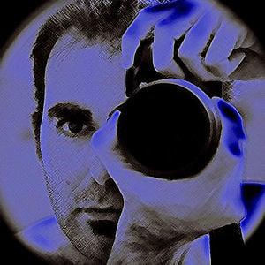 Profile picture for Bernat Mahiques