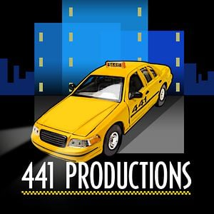 Profile picture for 441 Productions