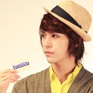 Profile picture for KwanGGie