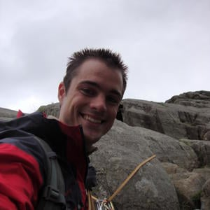 Profile picture for Bas van der Ploeg
