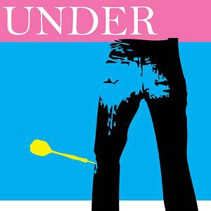 Profile picture for Underlings-A Film by Anna Stumpf