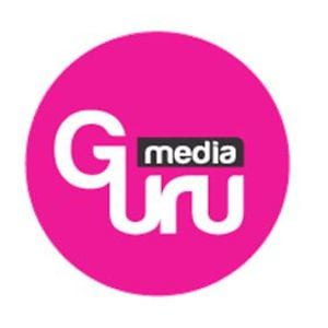 Profile picture for GuruMedia
