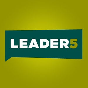 Profile picture for leader5