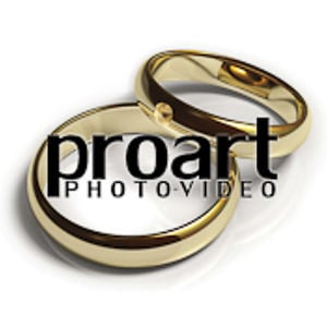 Profile picture for Pro Art Photo-Video