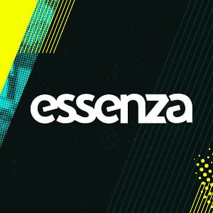 Profile picture for Essenza Comunicação