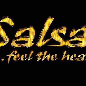 Profile picture for Salsa feel the heat