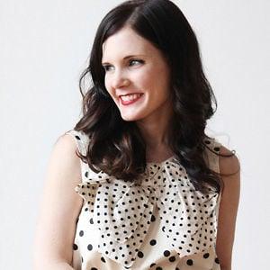 Profile picture for Ashley Ludaescher