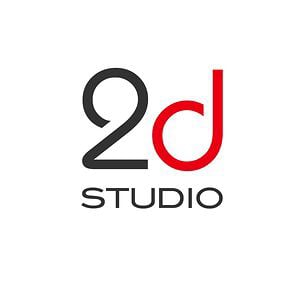 Profile picture for 2D Studio