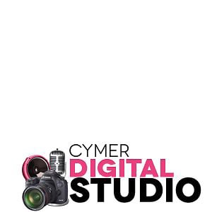 Profile picture for Cymer Digital Studio