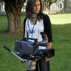 Profile picture for Ana Mendonça