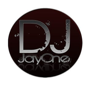 Profile picture for DJ JayOne