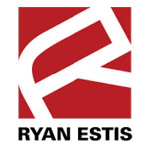 Profile picture for Ryan Estis