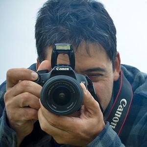 Profile picture for Fotoviva Uruguay