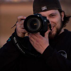 Profile picture for Bozeman Studios