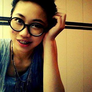 Profile picture for Dayna Lau
