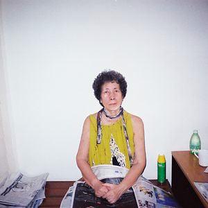 Profile picture for foreverlovemom