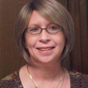 Profile picture for Lori Strykala