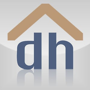 Profile picture for Doghouse Digital Media