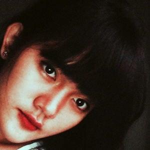 Profile picture for Ratri Ramanitya