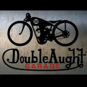 Profile picture for Double Aught Garage