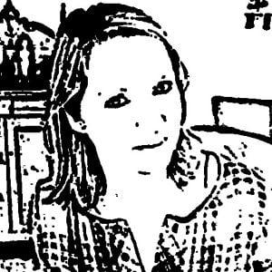 Profile picture for Emmanuelle Samzun