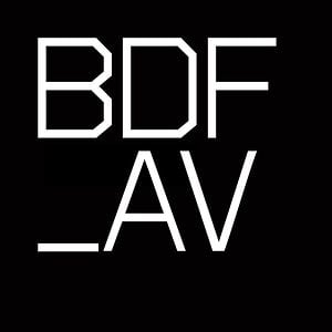 Profile picture for BDF_AV