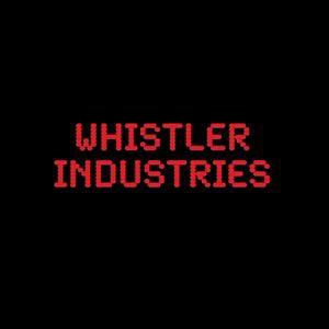 Profile picture for Whistler Industries
