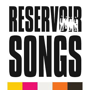 Profile picture for Reservoir Songs