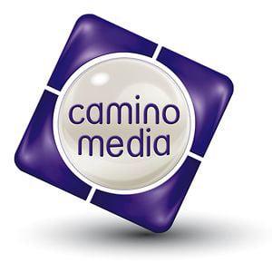 Profile picture for Camino Media & PSN